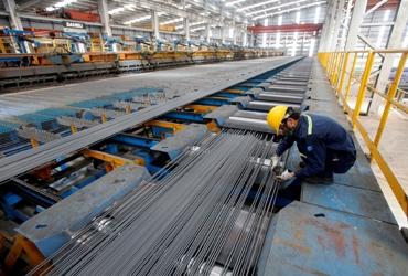 Đà Nẵng tiếp tục dẫn đầu về năng lực cạnh tranh cấp tỉnh - 079